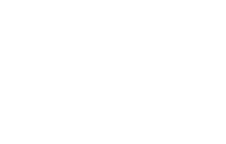 DIR EN GREY OFFICIAL FANCLUB 「a knot」